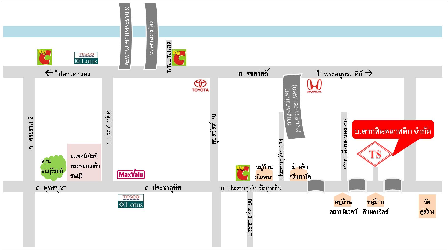 map_TAKSINPLASTIC