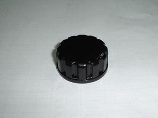 CAP 11012-1084