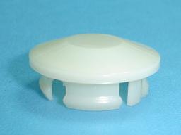 CAP 11012-1796