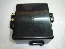 CASE BATTERY 32097-0001