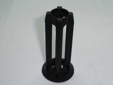 HKPH2-400-90 GUIDE SPRING